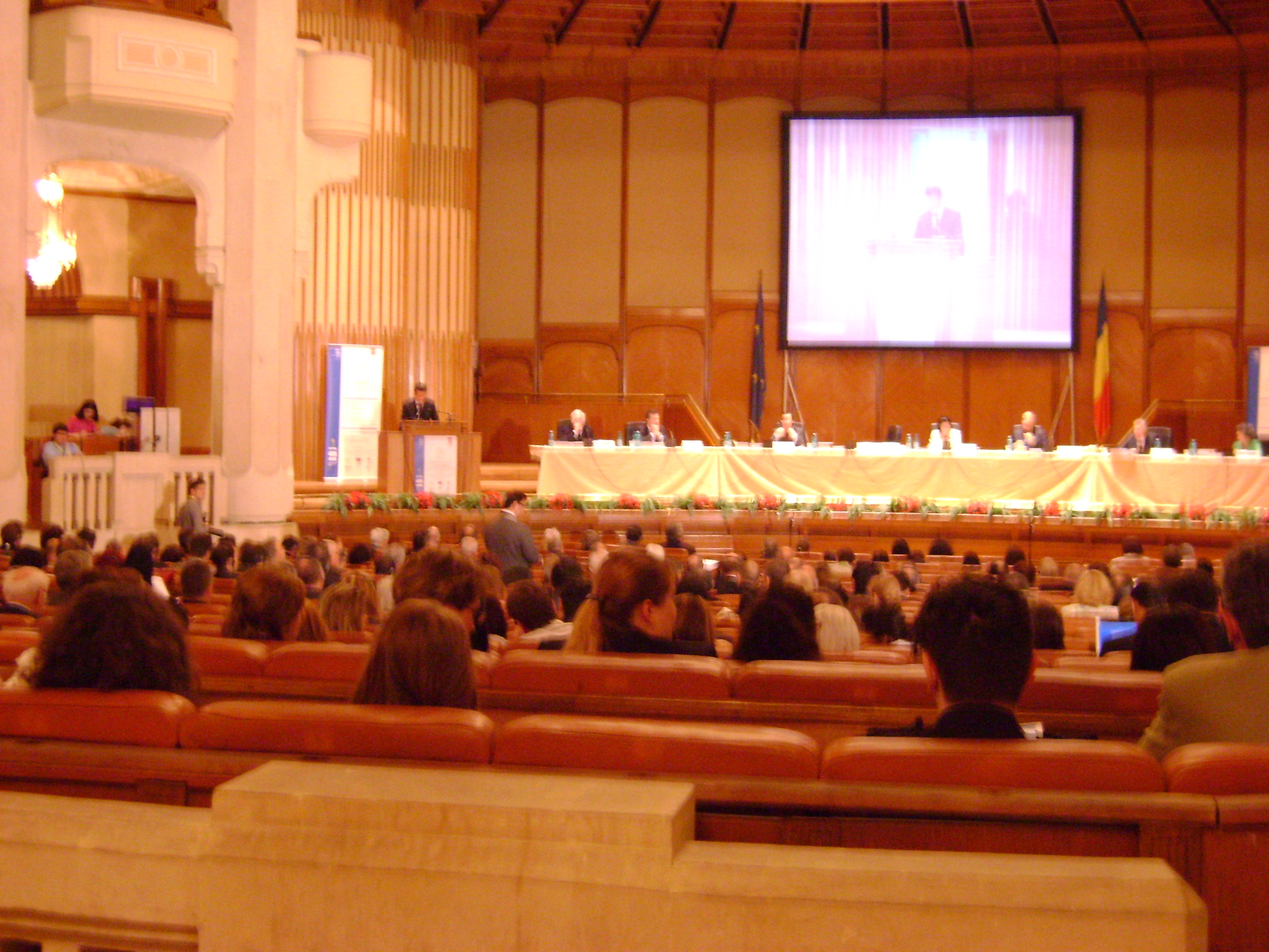 UNESCO Forum for Higher Education in the Europe Region